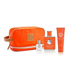 Vince Camuto® Solare Gift Set (A $98 Value)