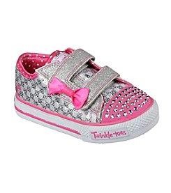 Skechers® Girls' Shuffles