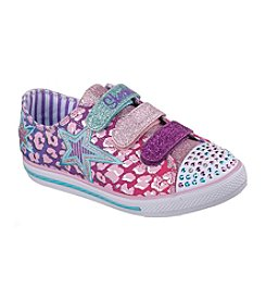 Skechers® Girls'
