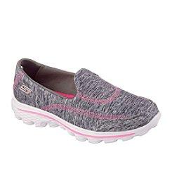 Skechers® GOwalk™ Girls'