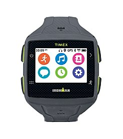 Timex® IRONMAN® ONE GPS+