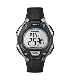 Timex® IRONMAN® Classic 50 Move+ Mid-Size