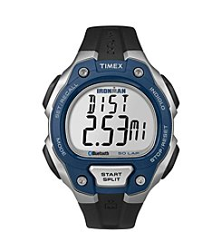 Timex® IRONMAN® Classic 50 Move+ Full-Size
