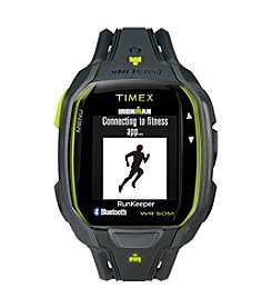 Timex® IRONMAN® Run x50+