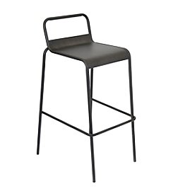 LumiSource Victor Bar Stool Stacker