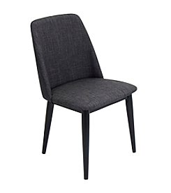 LumiSource Tintori Dining Chair