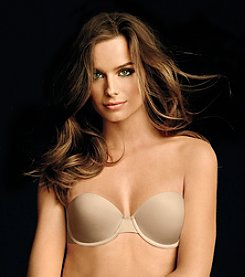 Maidenform® Comfort Devotion Strapless Bra