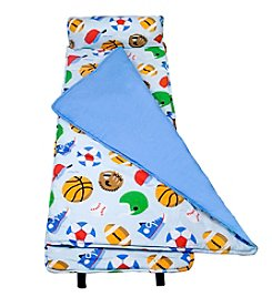 Olive Kids Game On! Original Nap Mat