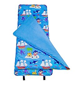 Olive Kids Pirates Original Nap Mat