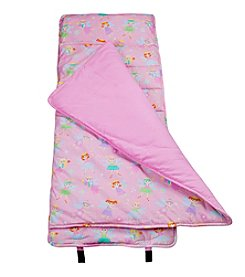 Olive Kids Fairy Princess Original Nap Mat