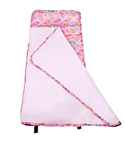 Olive Kids Paisley Easy Clean Nap Mat
