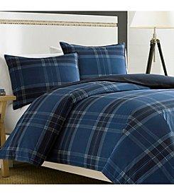 Nautica® Akeley Comforter or Duvet Set