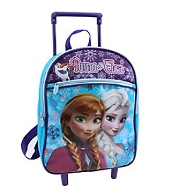Disney™ Frozen 12
