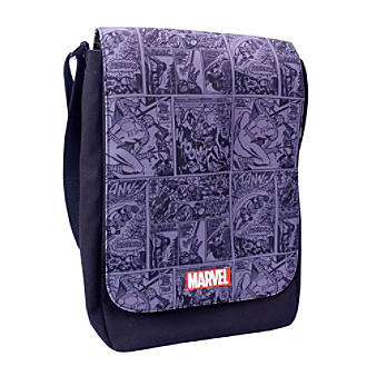 Marvel® Comic Book Bag