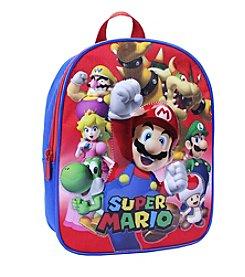 Nintendo® Super Mario 10