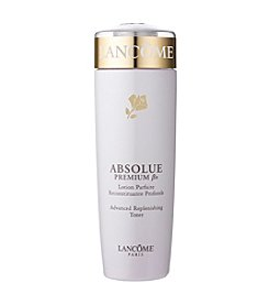 Lancome® Absolue Premium Bx Advanced Replenishing Toner