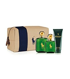 Ralph Lauren® Polo Gift Set (A $171 Value)
