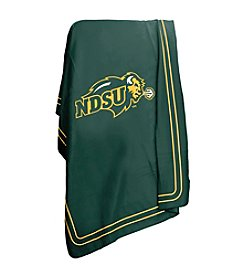 North Dakota State University Logo Chair Classic Fleece