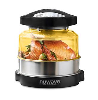 Upc 652185206328 Nuwave Oven Pro Plus Upcitemdb Com