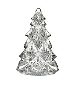 Waterford® Medium Christmas Tree Ornament
