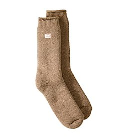 Heat Holders® Men's Thermal Socks