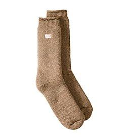 Heat Holders® Men's Thermal Socks