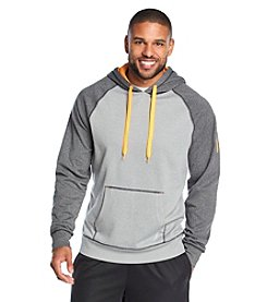 Exertek® Men's Colorblock Pullover Hoodie