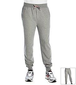 Le Tigre® Men's Jogger Sweatpants