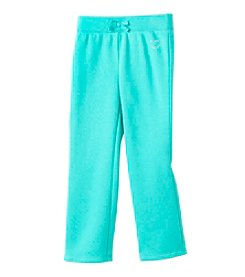 Little Miss Attitude Mix & Match Girls' 2T-6X Fleece Pants