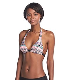 Hurley® Eastside Halter Top