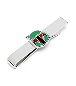 Star Wars™ Men's Boba Fett Helmet Tie Bar