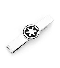 Star Wars™ Men's Imperial Empire Symbol Tie Bar