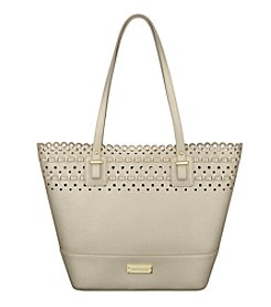 Anne Klein® Let The Sunshine In Tote