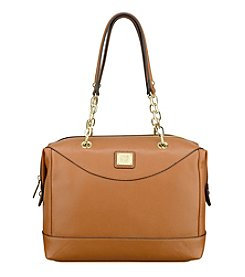 Anne Klein® String Me Along Satchel