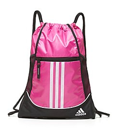 adidas® Alliance 2 Sackpack