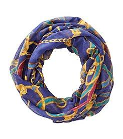 Lauren Ralph Lauren® Viviana Infinity Loop Scarf