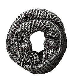 Lauren Ralph Lauren® Michelle Infinity Loop Scarf