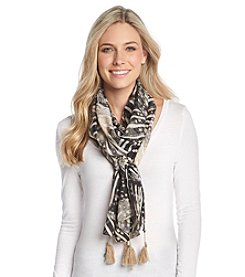 Free Spirit™ Reach For The Stars Scarf