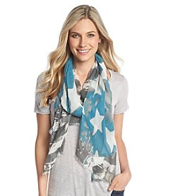 Free Spirit™ Stars And Stripes Scarf