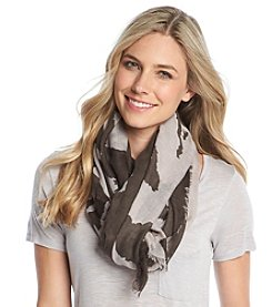 Free Spirit™ Cool Cow Wrap Scarf