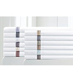Matisse Hotel Collection 5-Line Microfiber Sheet Set