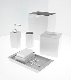 Kassatex Lacca Bath Collection