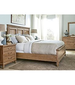 Universal Moderne Muse Bedroom Collection