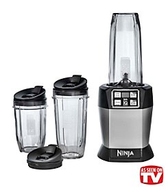Nutri Ninja BL481 Blender with Auto-iQ