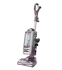 Shark NV751 Rotator Powered Lift Away Vacuum
