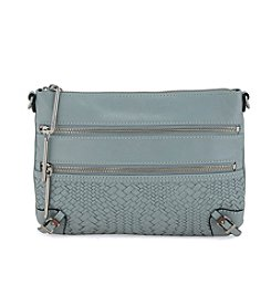 Elliott Lucca™ BALI '89 Messina 3-zip Clutch