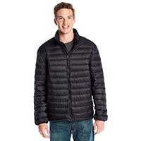 32 Degrees Packable Down Men's Jacket (Multiple Colors)