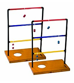 Triumph Sports USA™ Premium Trio Toss Deluxe Game