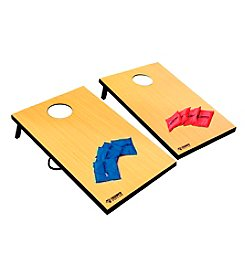 Triumph Sports USA™ Advanced Tournament Bean Bag Toss