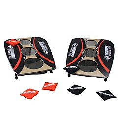 Triumph Sports USA™ Beginner Bean Bag Toss